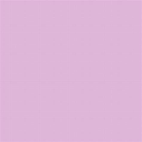 the color lilac lilac color 12865 lineblog
