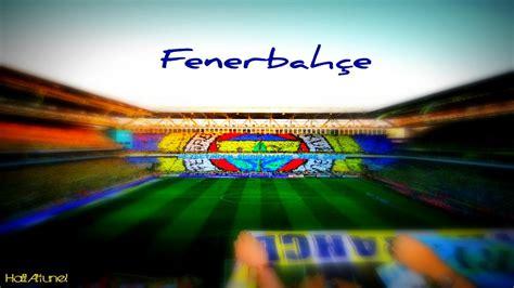 fb wallpaper hd all new photos and videos blog hd fenerbah 231 e duvar