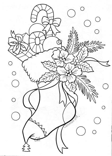 imagenes de navidad para colorear bonitas imagenes para colorear en navidad gratis estrellas para