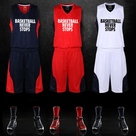 design jersey online basketball design your own basketball jerseys online sweater jeans