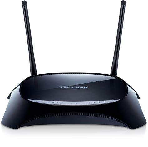 Tp Link 300 Mbps Wireless N Adsl2 Modem Router Td W8961n tp link 300mbps wireless n voip adsl2 modem router elive nz