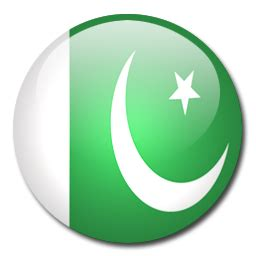 filepakistan qatar flags png wikipedia view image image pakistan flag png the pok 233 mon wiki