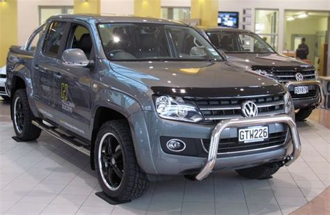 volkswagen amarok lifted 74 best cool ute s images on pinterest vw amarok