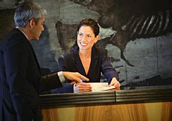 tips for getting upgraded at your favorite hotel smartertravel