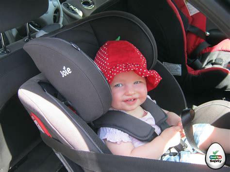 front facing baby seat when should i turn my baby forward facing egg car