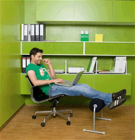 how to setup a home office in a small space home office in india here s how to setup a home office