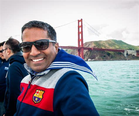 Seattle U Mba Class Profile by Graduating San Francisco Student Reflects On International