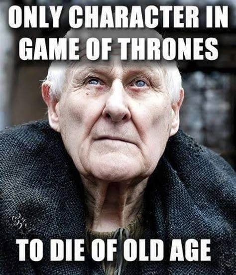 Game Of Thrones Memes Funny - game of thrones memes sn 5 15 astound me d a kr 243 lak