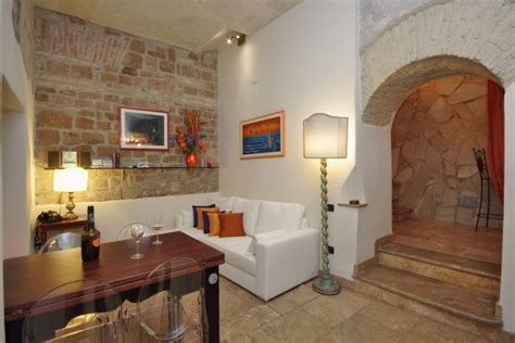 Appartments Rome by Roma Alugu 233 L De F 233 Rias 1 Quarto Wifi Colosseo