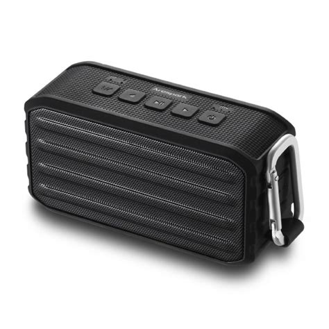 Rugged Speakers by The Top 10 Rugged Bluetooth Speakers For Outdoor Sports