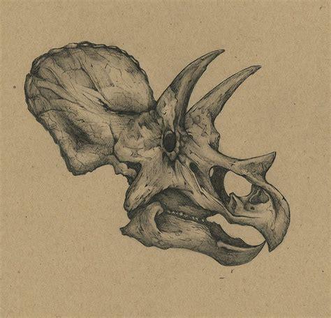 tattoo animal bones tumblr mq41sc9h5n1rtk0hjo1 1280 jpg 948 215 912 tattoos