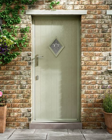 Cottage Style Exterior Doors Cottage Doors Best 25 Cottage Front Doors Ideas On Cottage Door Modern Cottage