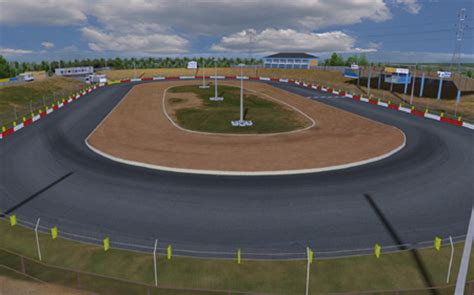 Track Racing Arena Jalanan Track 2 Jalanan uk dirt the number one place to race f2 f1 saloons and