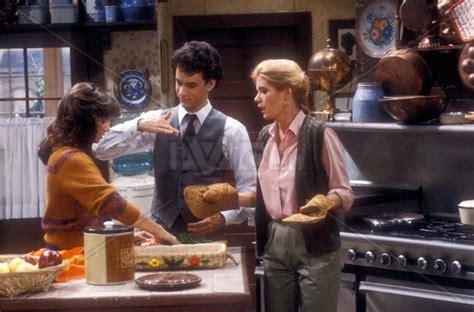 casa keaton casa keaton 1982 1989 serie tv curiosando anni 80