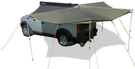 roof rack awning price foxwing awning for rhino rack thule square yakima round