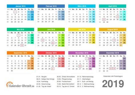 kalenderwochen    calendar printable
