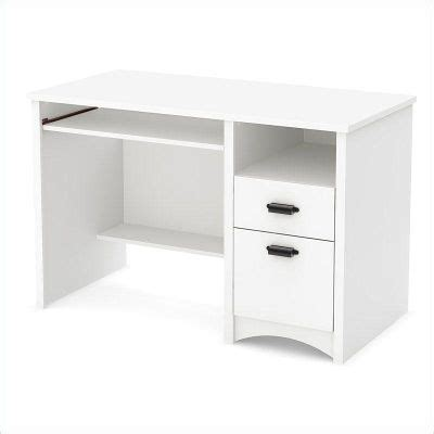 white computer desk with keyboard tray white desk with keyboard tray ideas greenvirals style
