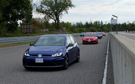 Guide De L Auto Golf 2015 by 2015 Volkswagen Golf R Multidisciplinary Medallist The