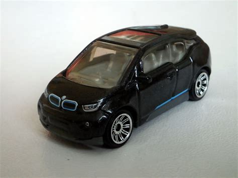matchbox bmw 180 15 bmw i3 matchbox cars wiki fandom powered by wikia