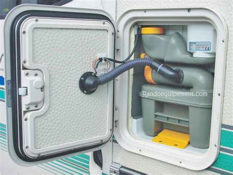 cassetta wc per cer kit d aeration sogs 12 volts pour wc chimique
