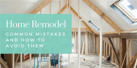 home remodeling louisville ky renovation contractor