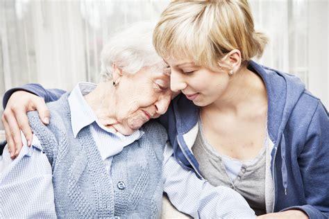 say goodbye to caregiver guilt abramson ph d