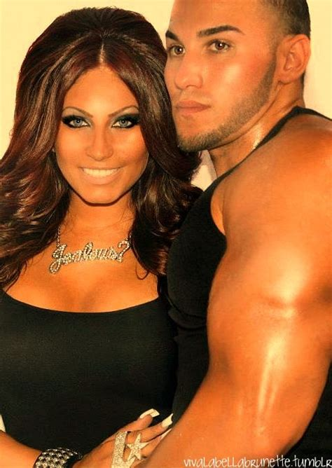 596 best tracy dimarco images on pinterest tracy dimarco long 596 best tracy dimarco images on pinterest tracy dimarco