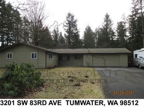 ave sw olympia wa  sold home