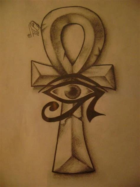 tattoo cross between eyes meaning 10 spiritual symbols you must know the ankh