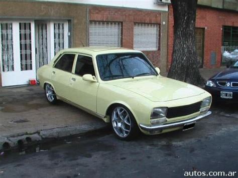 peugeot 504 tuning peugeot 504 tuning