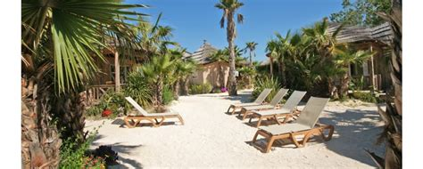 Tiki Huts St Tropez kon tiki 224 st tropez