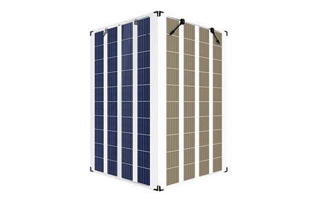 10 nathan pearlman place 2nd floor new york ny 10003 frameless solar panels frameless dual glass