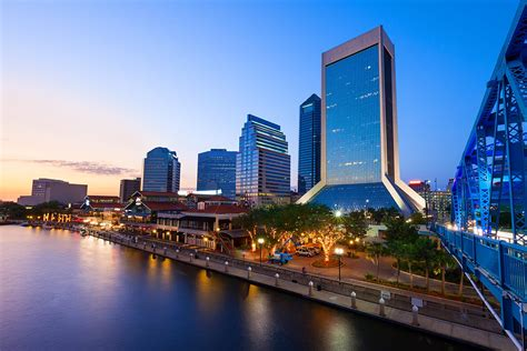 Jacksonville Florida Search Best Of The On A Budget In Jacksonville Florida