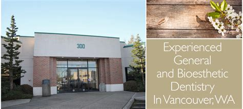 Comfort Dental Vancouver Wa by Vancouver Wa Dentist Dr Martin Matovich Vancouver