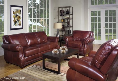 leather reclining sofa with nailhead trim leather reclining sofa with nailhead trim sofa