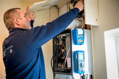 Total Plumbing Services by Central Heating Services By Total Plumbing Services