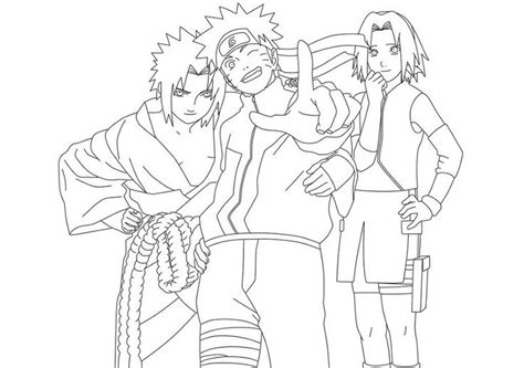 naruto coloring pages games revenge story of villager naruto 20 naruto coloring pages