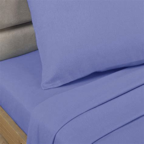 polyester bed sheets 180 thread count percale lagoon blue polyester cotton