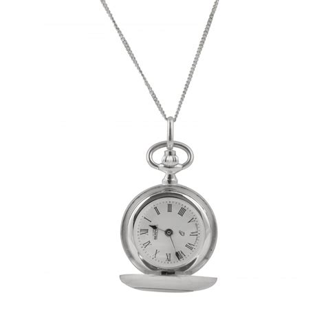 Silver Pendant With Chain bernex sterling silver pendant with chain watches