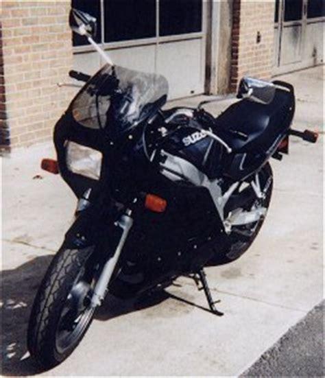 Suzuki Gs500f Fairing Kit Gstwin Wiki Fairings