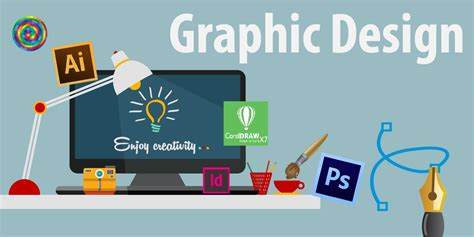 Design Graphic Design Courses | graphic design course at vadapalani near anna nagar chennai