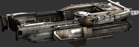ark armored boat factions thread