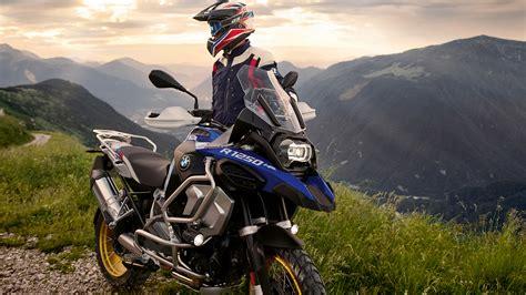 gs adventure bmw motorrad abu dhabi