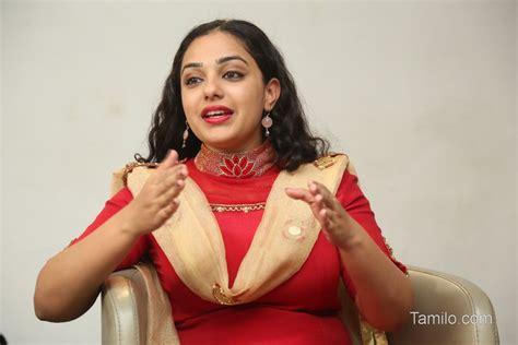actor actress nithya menon nitya menon actress photo gallery tamil actress photo
