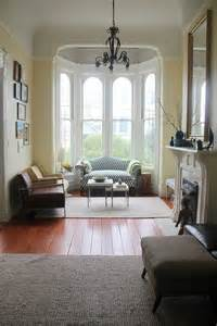 How To Decorate A Victorian Home Modern by 17 Best Ideas About Modern Victorian Homes On Pinterest
