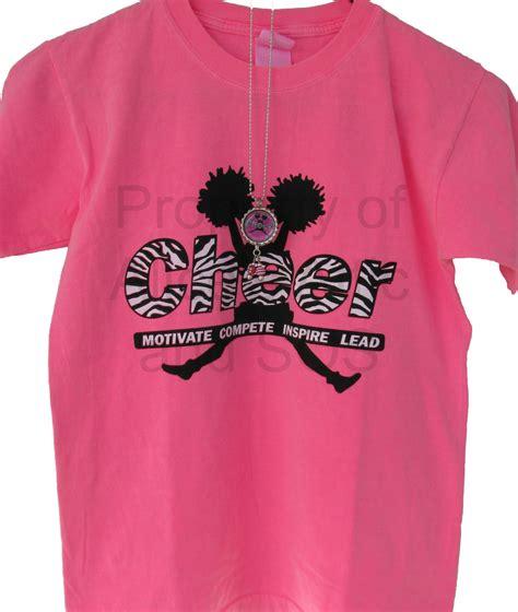 Design A Cheer Shirt | shirt designs cheer quotes quotesgram
