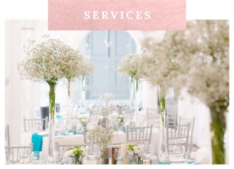Wedding Concept Singapore by Wedding Diary Singapore Event Concept Styling