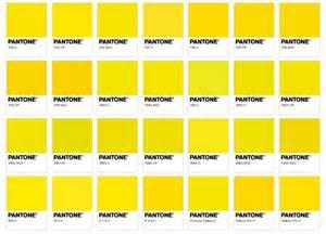 pantone yellow 28 pantone yellow pantone yellow c british rail