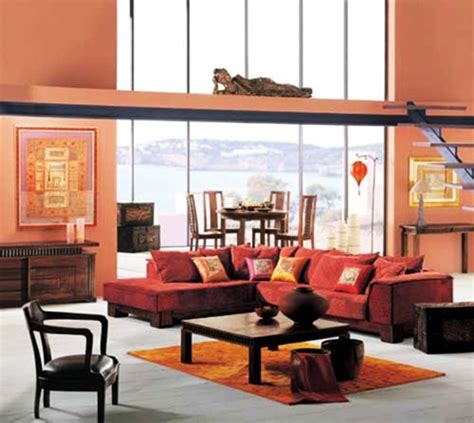 interior design ideas indian style indian style interior design ideas interior design