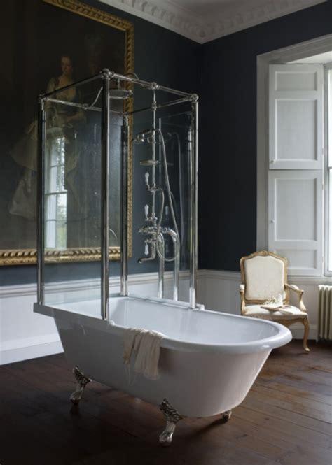 design bathrooms authentically bathroom design the home